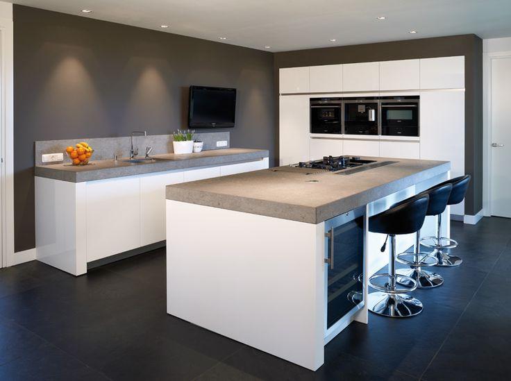 ff5b27833882509154227d3b19d2e90f--modern-white-kitchens-kitchen-modern.jpg
