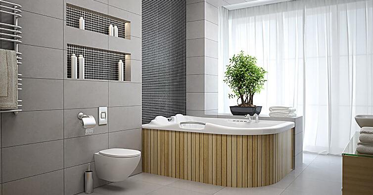 sanitair-tegels-mooi-en-strak-in-elke-badkamer-l.jpg