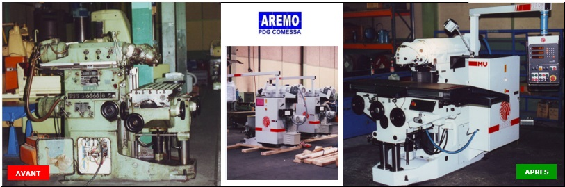 aremo_reconstruction (18).jpg