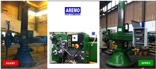 aremo_reconstruction (21).jpg
