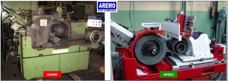 aremo_reconstruction (25).jpg