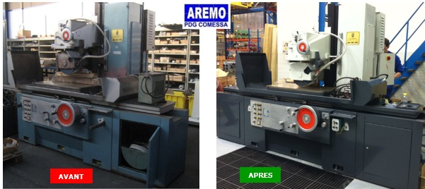 aremo_reconstruction (27).jpg