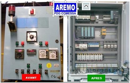 aremo_reconstruction (6).jpg