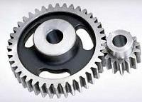 Pignonnerie et pièces mécaniques