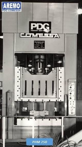 PHM 250.jpg