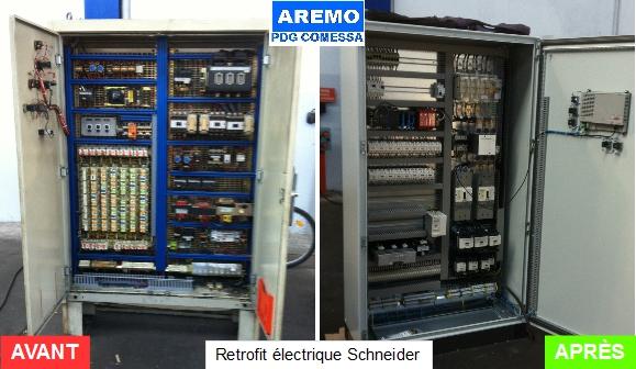 retrofit electrique schneider.jpg