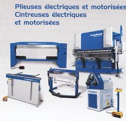 Plieuses électriques et motorisées.jpg