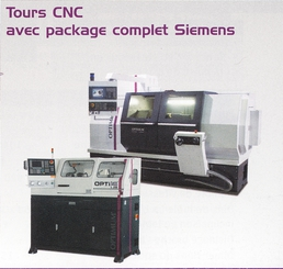 Tours CNC.jpg