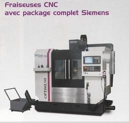 Fraiseuses CNC.jpg