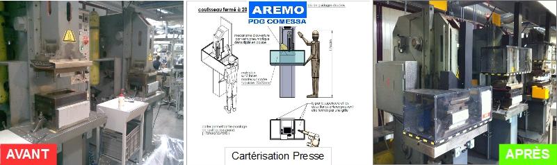 cartérisation presse.jpg
