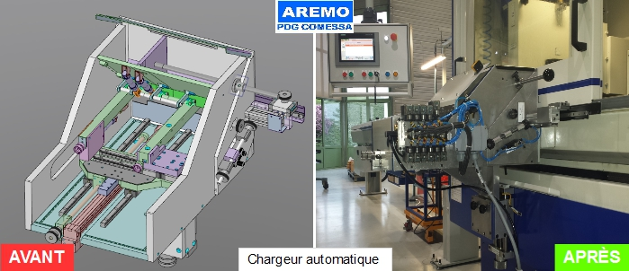 chargeur auto.jpg