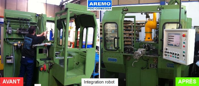 integration robot.jpg