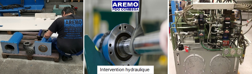 intervention hydraulique 2.jpg