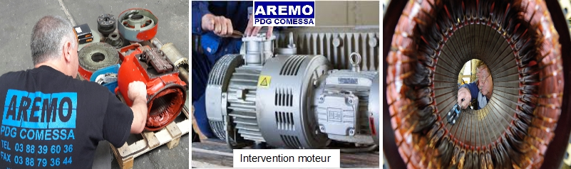 intervention moteur.jpg