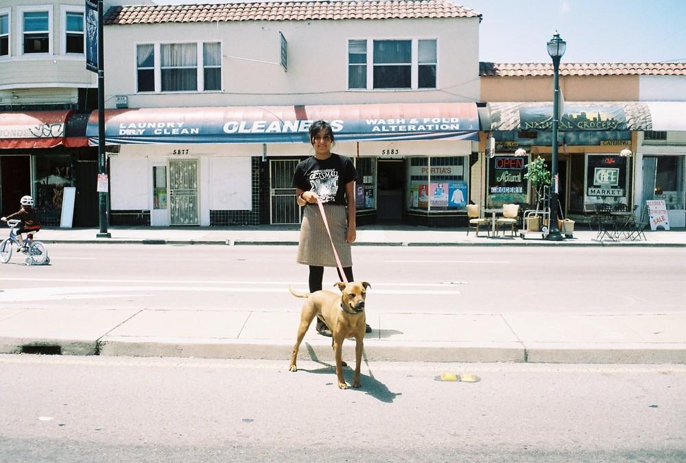Sheilaanddog.jpg