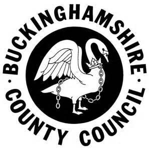 bucks county council.jpg