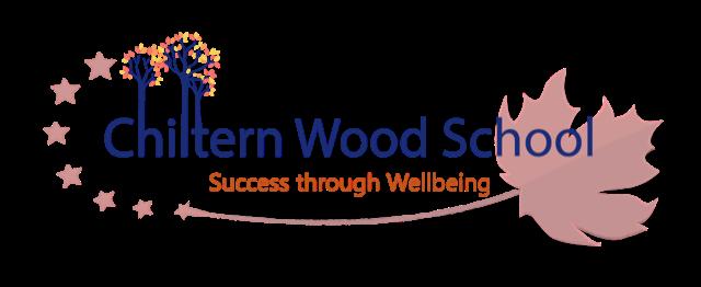 Chiltern Wood logo.png