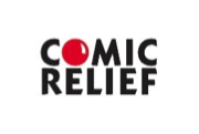 Comic relief logo.png