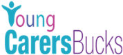 Young Carers logo.png