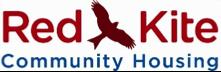 Red Kite logo.png