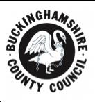 Bucks County council logo.png