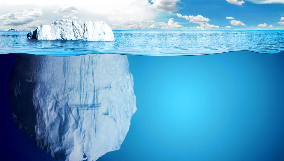 17158533-pix-isbjerg.jpg