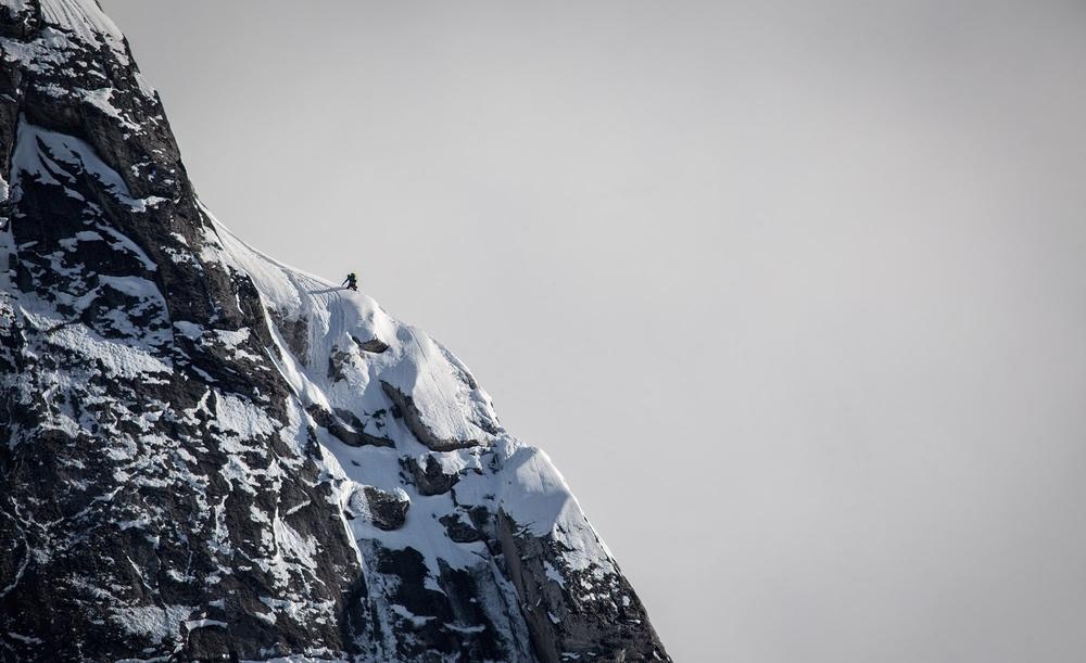 Alaska2015_MP-9238.jpg