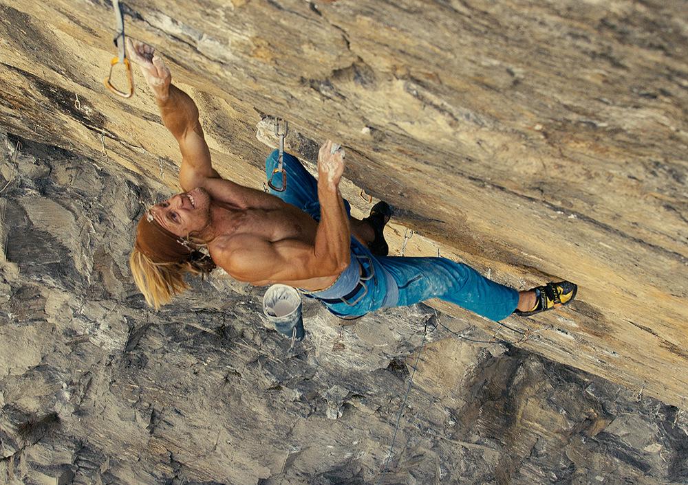 matt_climb_020.jpg