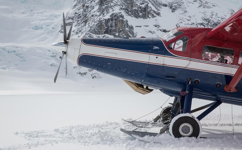 Alaska2015_MP-8441.jpg