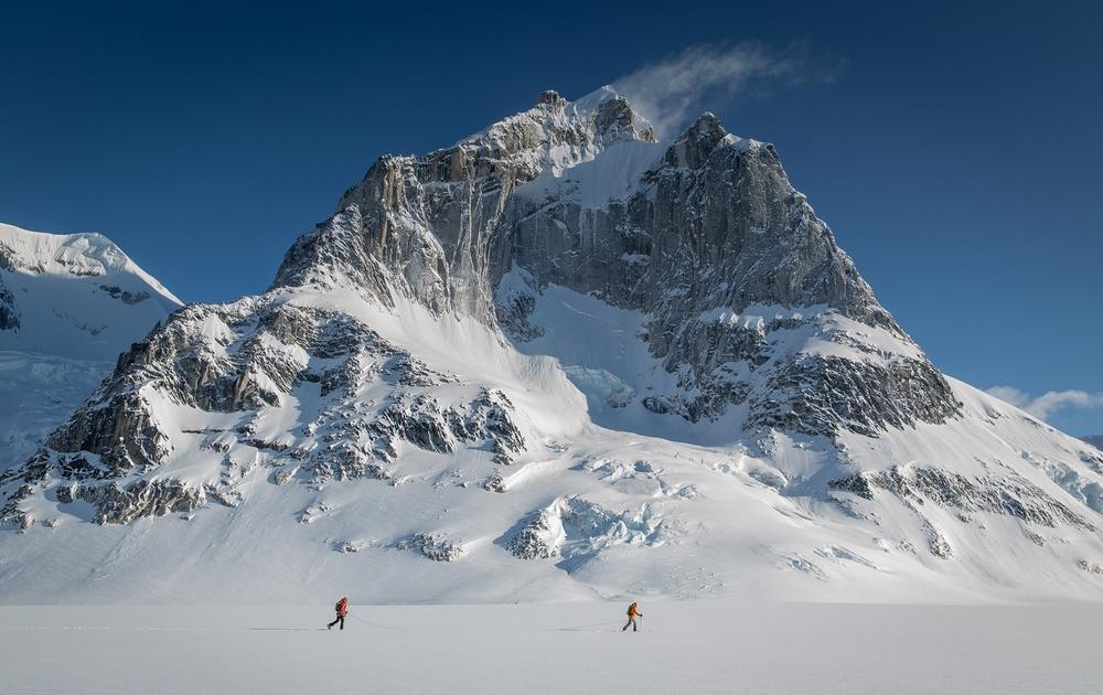 Alaska2015_MP-9591.jpg