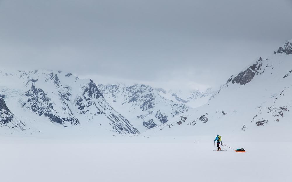 Alaska2015_MP-1480.jpg