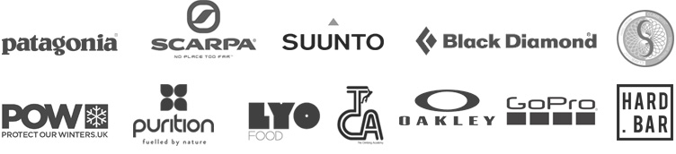 matt-helliker-sponsors-7.jpg