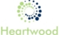 Heartwood   Open Education in Natural Medicine