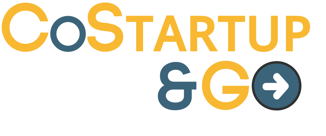 CoStartup & Go | Flexible Start Up Support in London