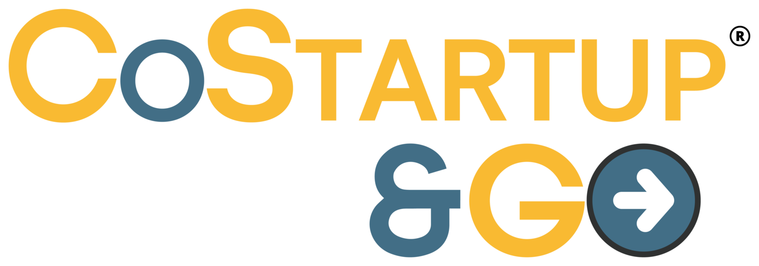 CoStartup & Go | A Unique & Dynamic Startup Support Company