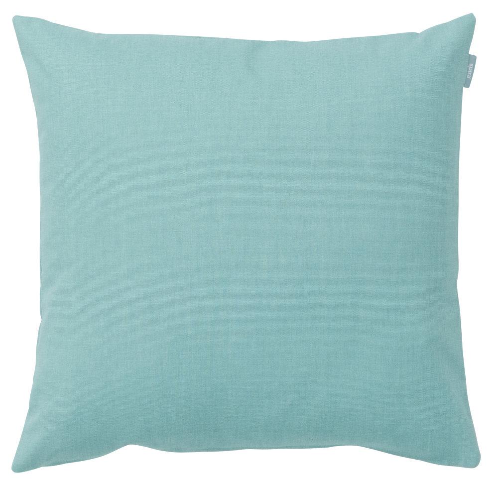 Andshine SpiraKlotz Cushioncover Light Blue.jpg