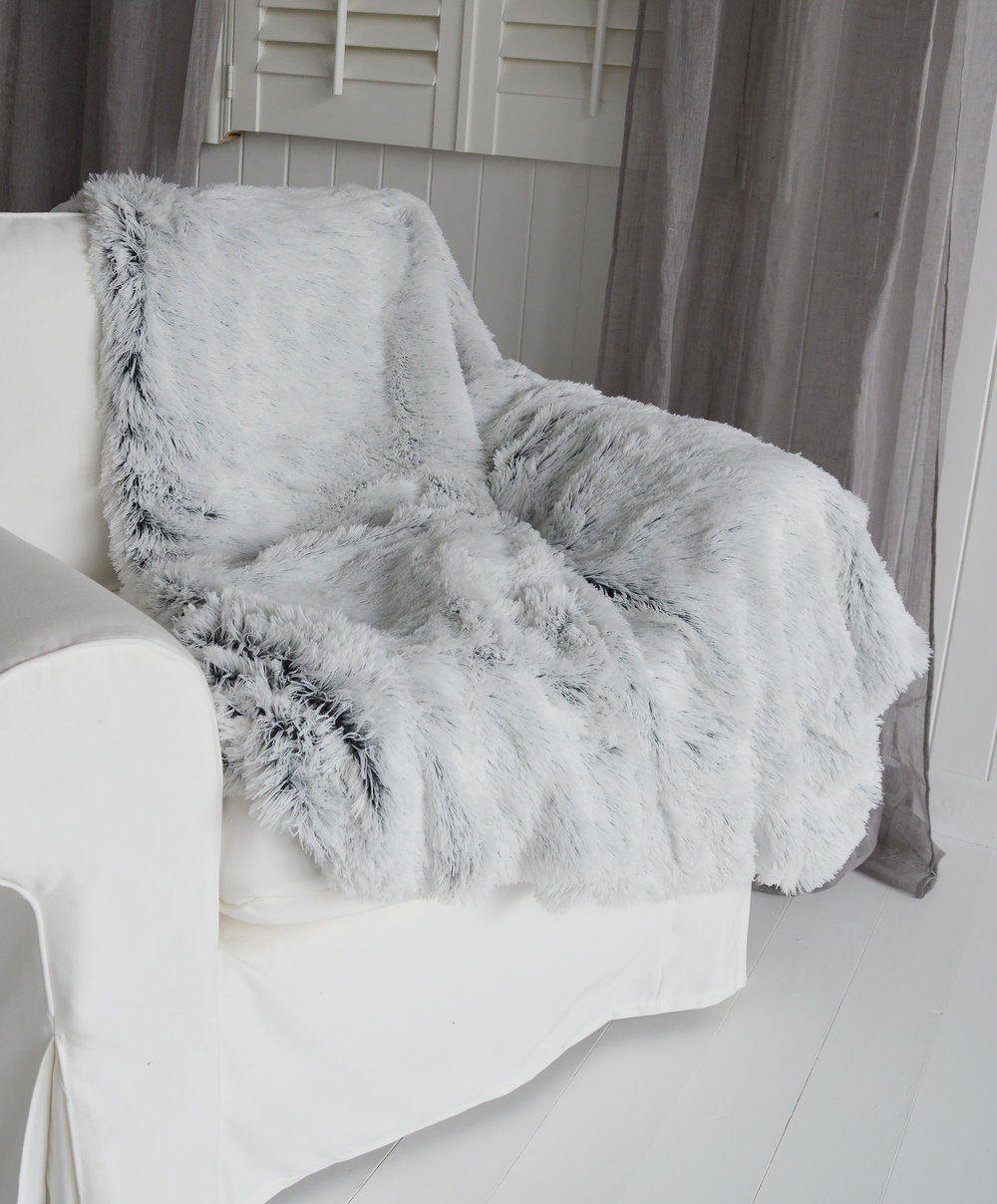 Grey Fur Throw.jpg
