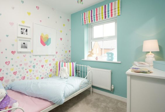 DWH Archfrod 161 childs bedroom.jpg