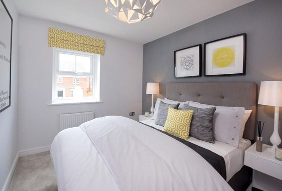 DWH Grey Yellow Bedroom Pinterest.jpg