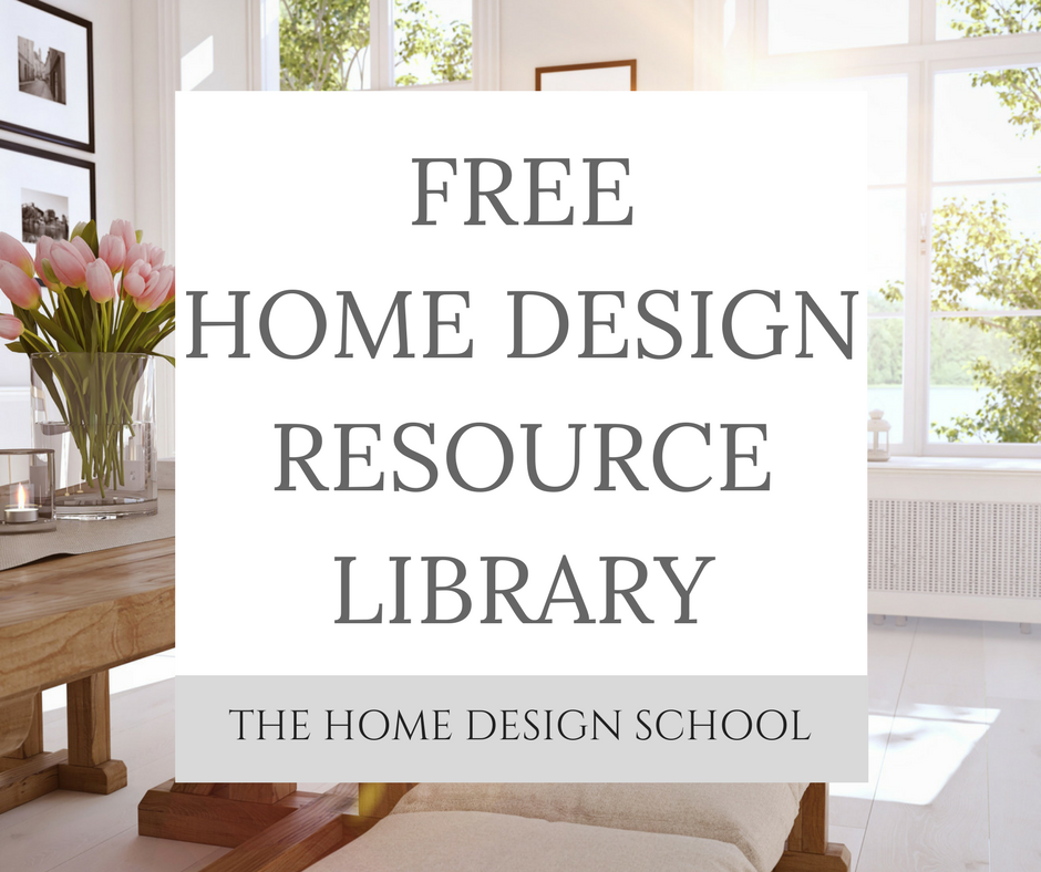 FREE DECOR LIBRARY