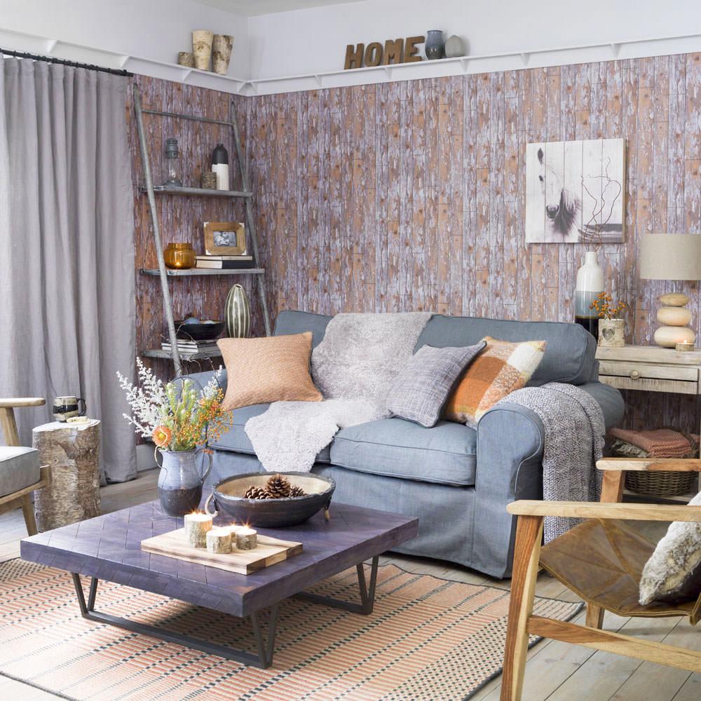 Image via Ideal Home