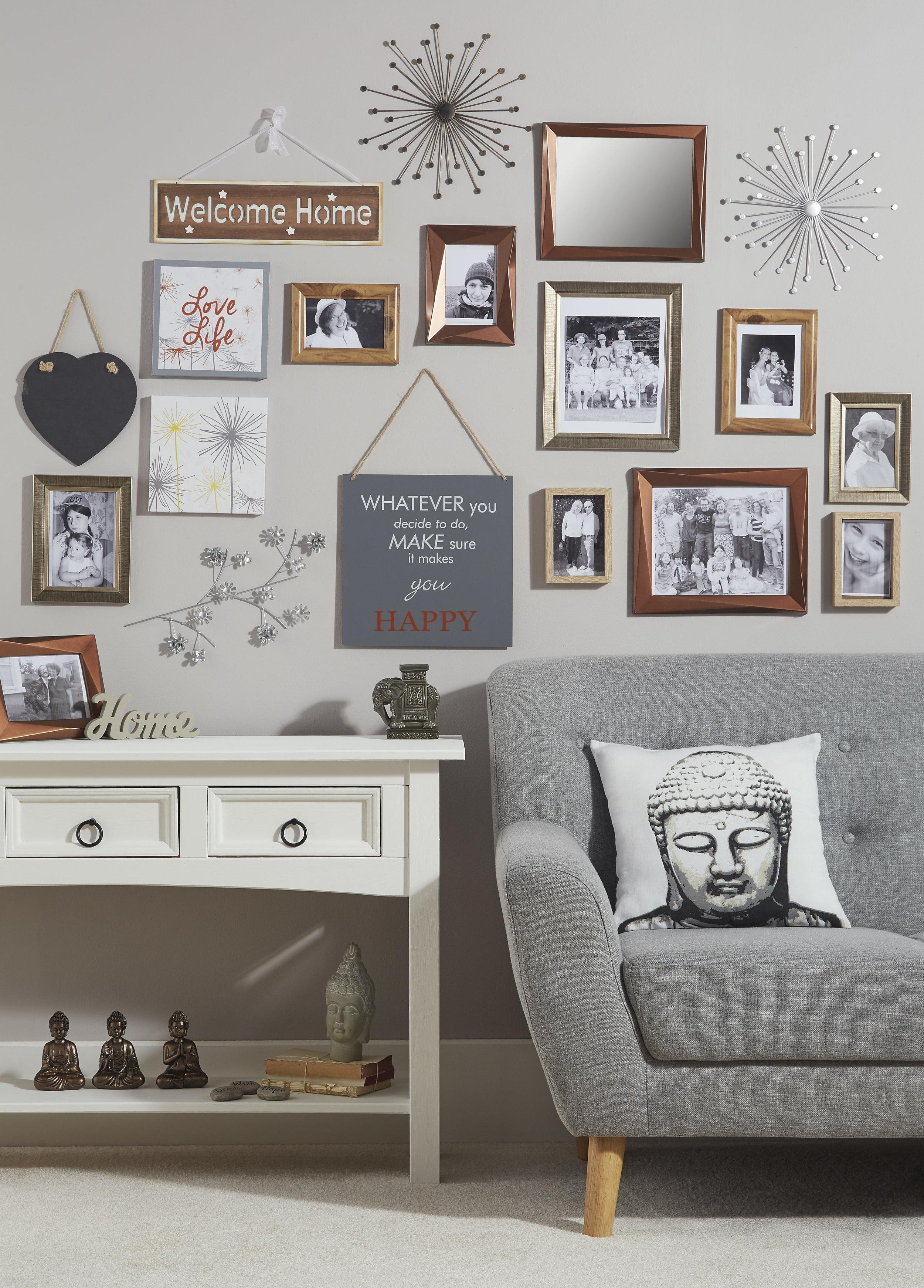 Image via  Norsu Interiors