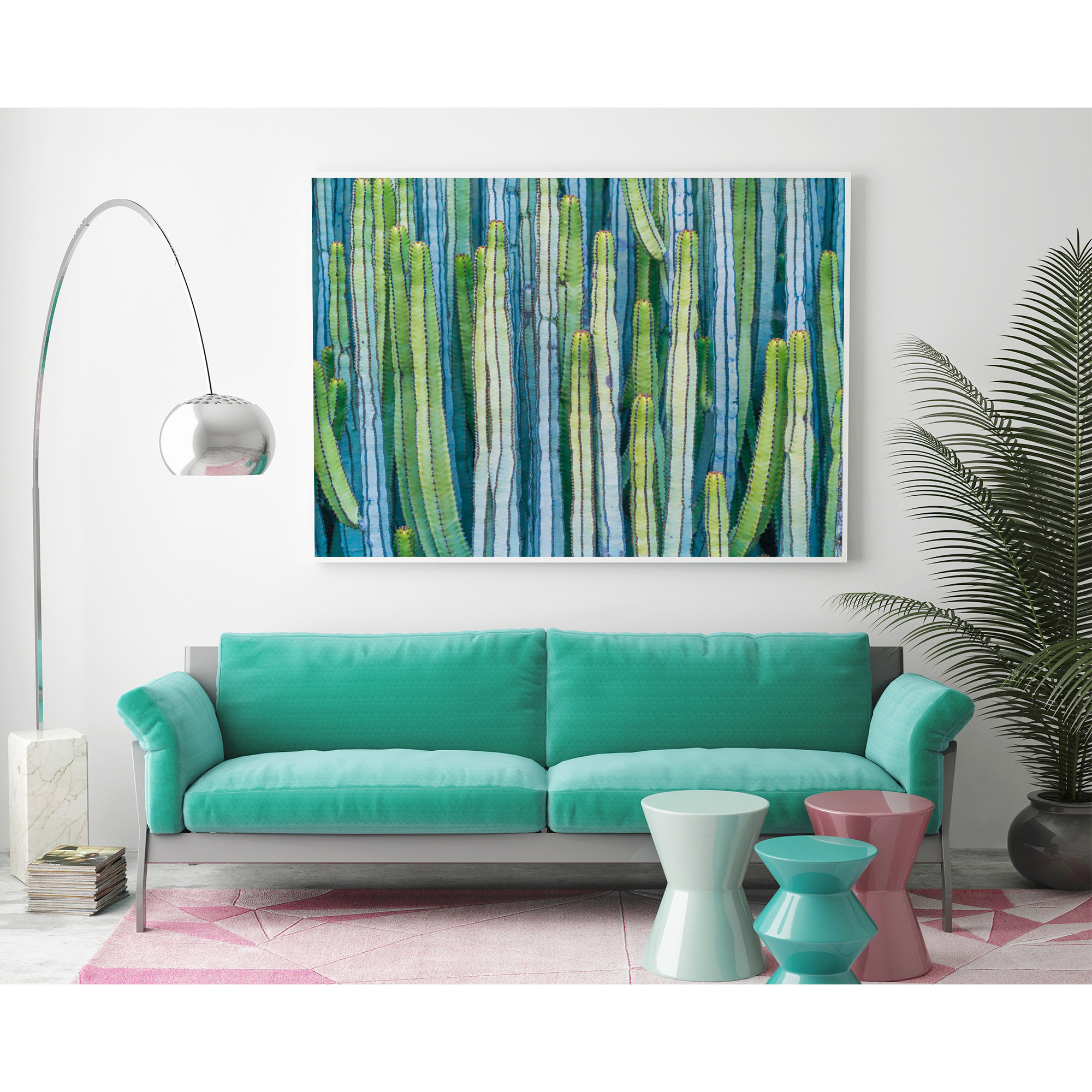 Image and artwork via  Atelier Lane