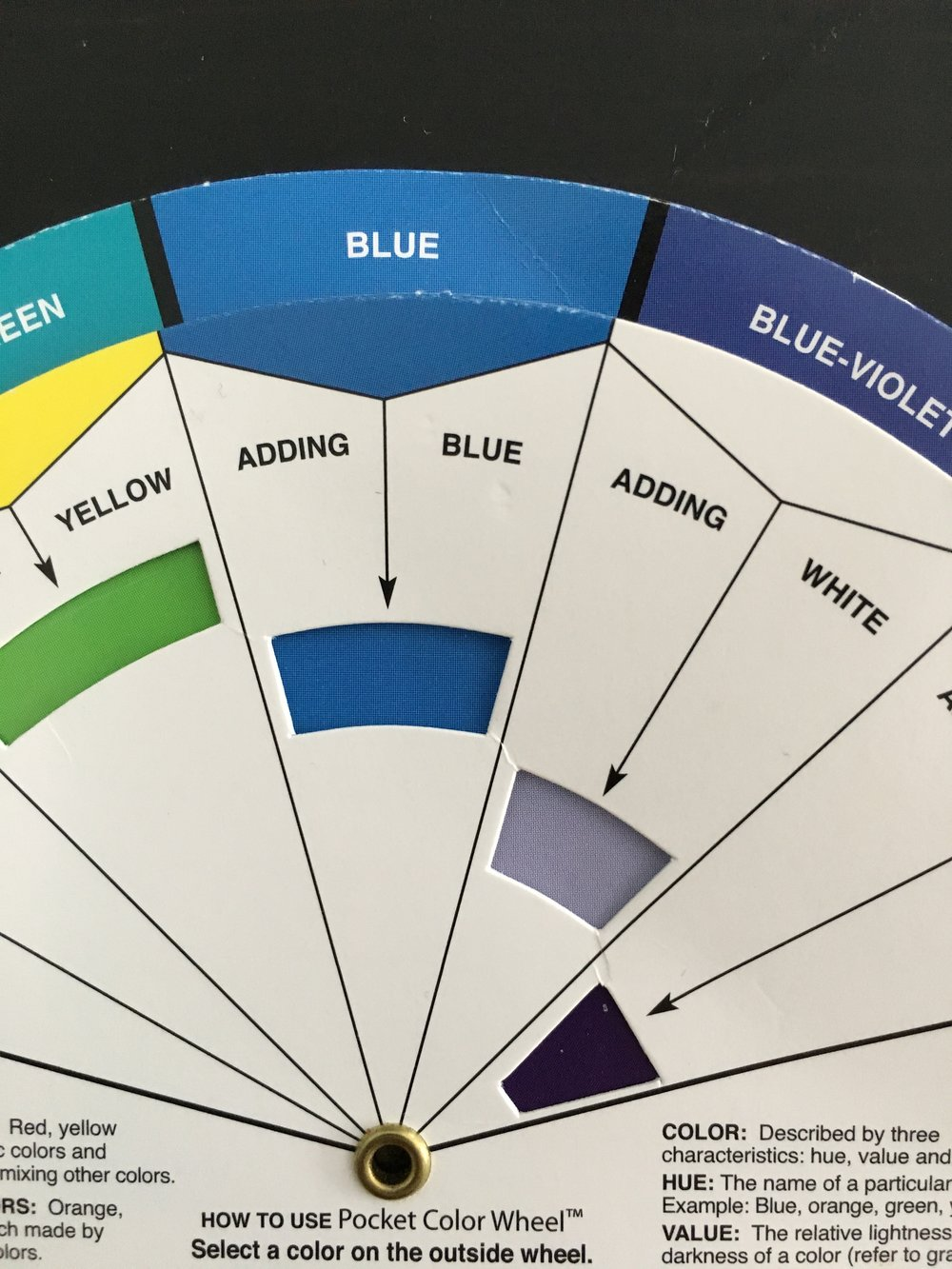blue adding blue.jpg