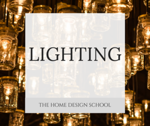 BLOG — THE HOME DESIGN SCHOOL