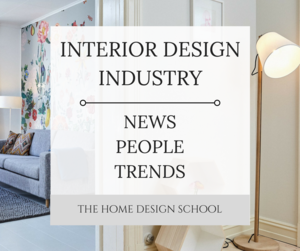 BLOG — THE HOME DESIGN SCHOOL