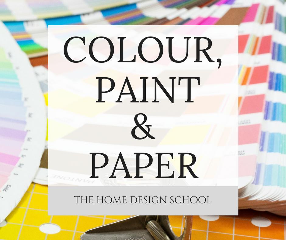 Blog Categories Colour, Paint, Paper.png