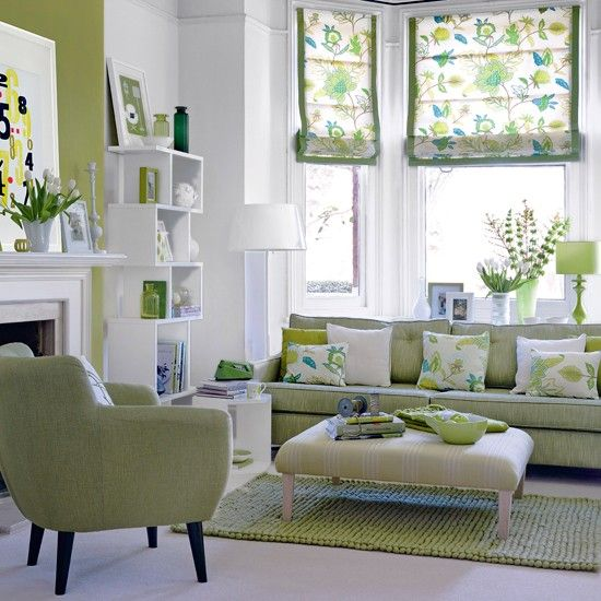 Image courtesy of Ideal Home