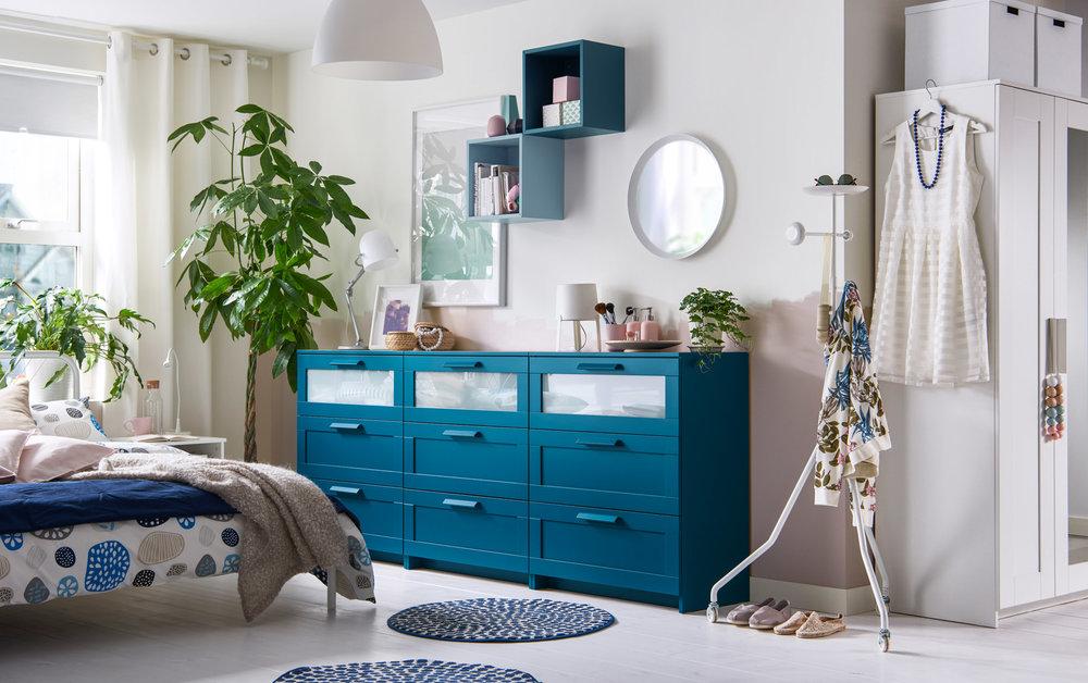Image Courtesy of IKEA