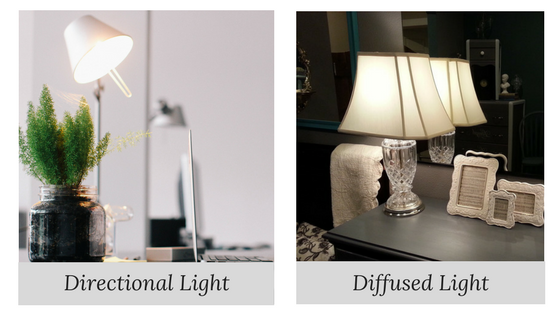 diffused light (2).png